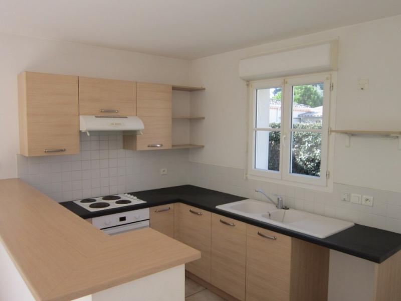 Sale house / villa Les mathes 232100€ - Picture 3