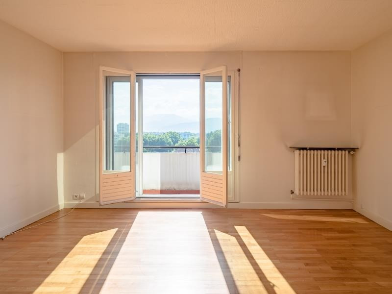 Vente appartement Grenoble 175 000€ - Photo 1