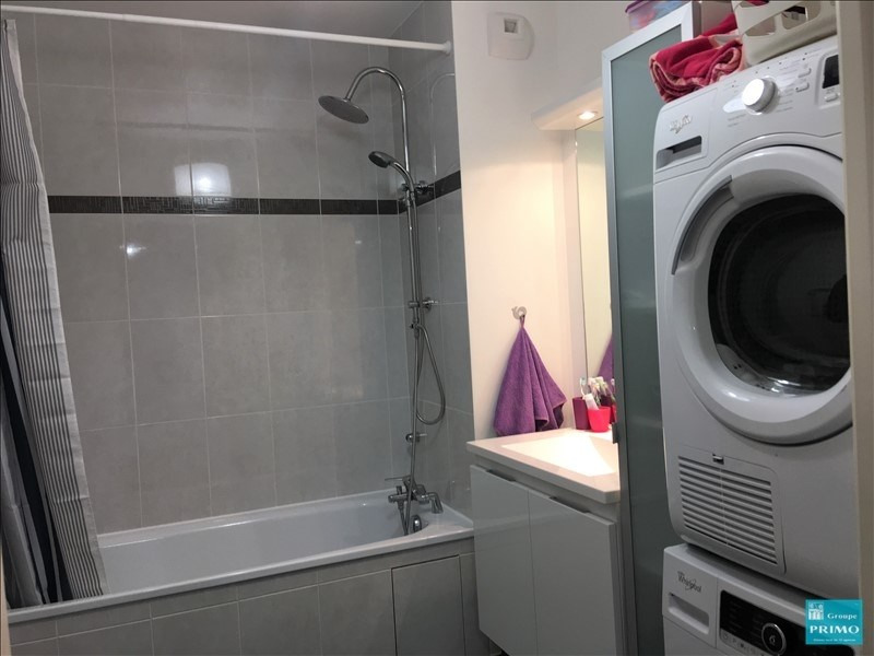 Vente appartement Palaiseau 337187€ - Photo 5
