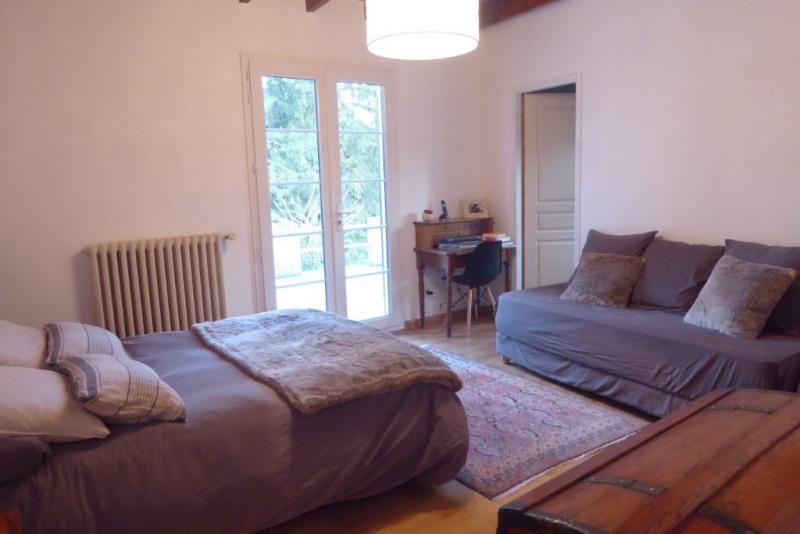 Vente maison / villa Voiron 329000€ - Photo 15
