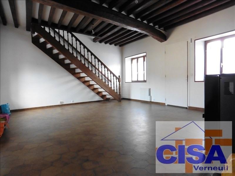 Vente maison / villa Cinqueux 179000€ - Photo 4