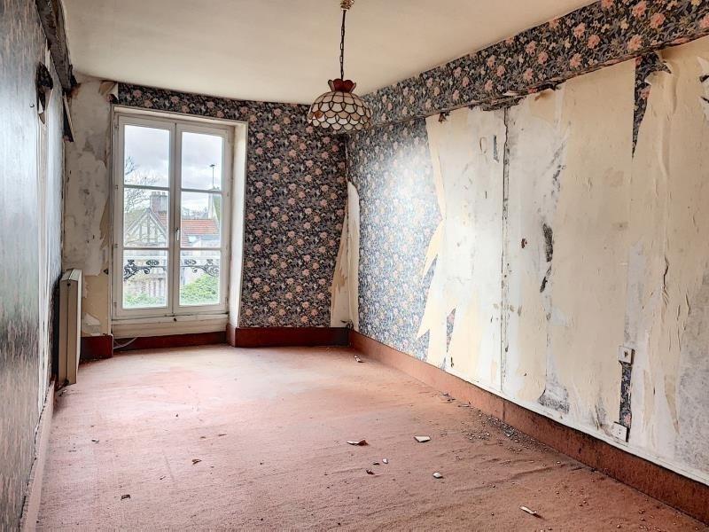 Deluxe sale house / villa Senlis 572000€ - Picture 3