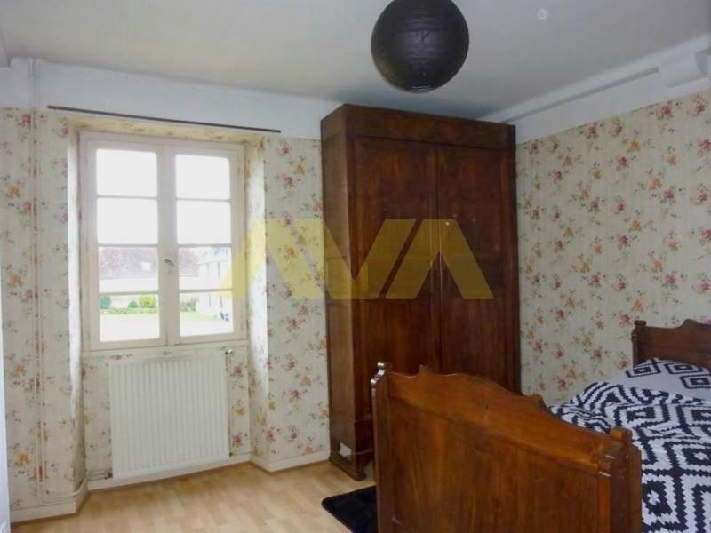 Vendita casa Navarrenx 165000€ - Fotografia 9