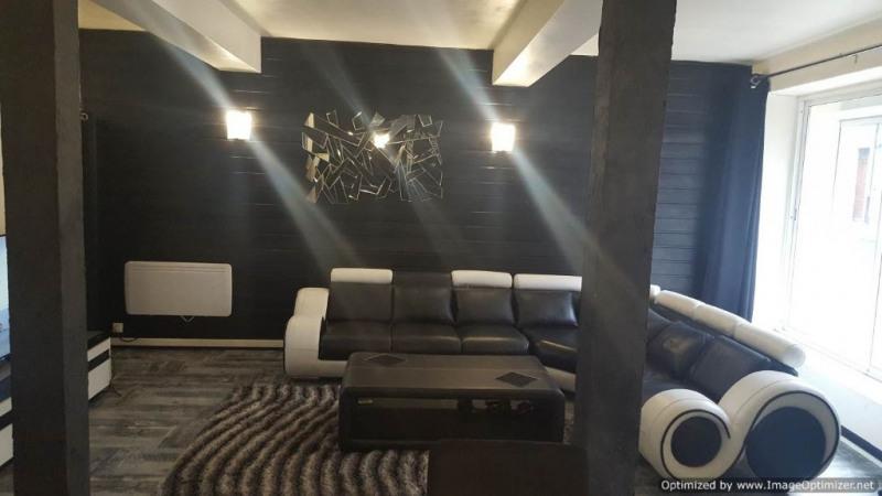 Vente maison / villa Bram 95000€ - Photo 5