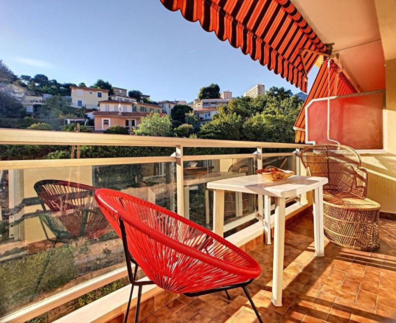 Vente appartement Menton 137800€ - Photo 2