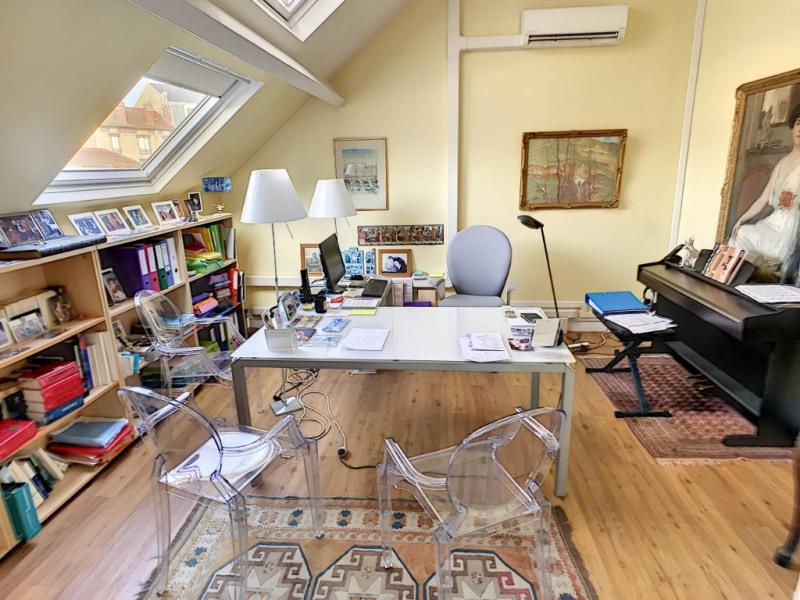 Sale apartment Melun 255000€ - Picture 9
