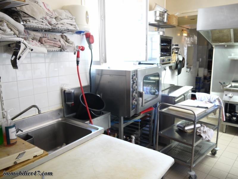Vente maison / villa Laparade 299900€ - Photo 5
