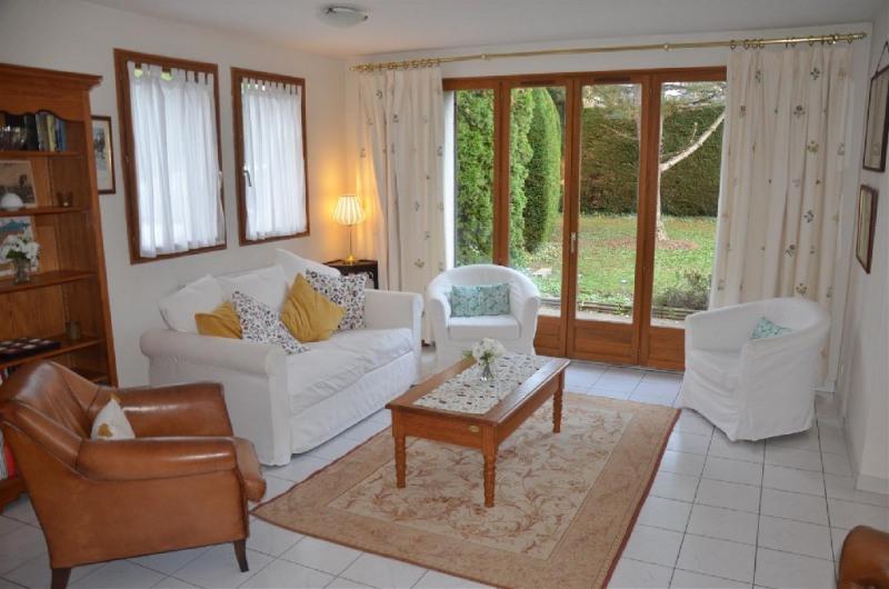 Sale house / villa Vulaines sur seine 380000€ - Picture 4