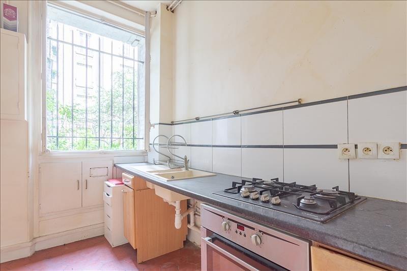 出售 公寓 Paris 15ème 897000€ - 照片 5