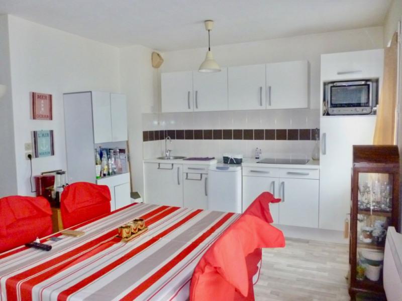 Vente appartement Nantes 157900€ - Photo 2