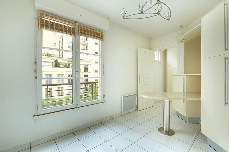 Venta de prestigio  apartamento Paris 7ème 2575000€ - Fotografía 4
