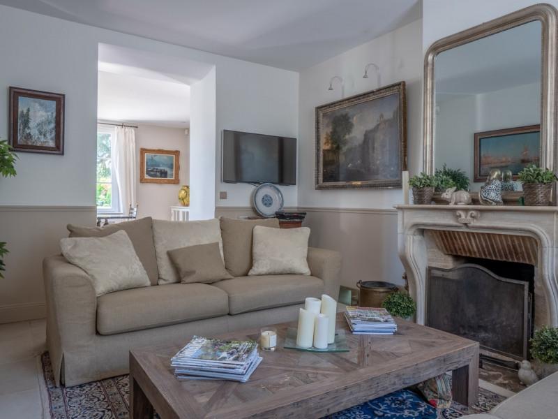 Vente de prestige maison / villa Saint-nom-la-bretèche 1780000€ - Photo 11
