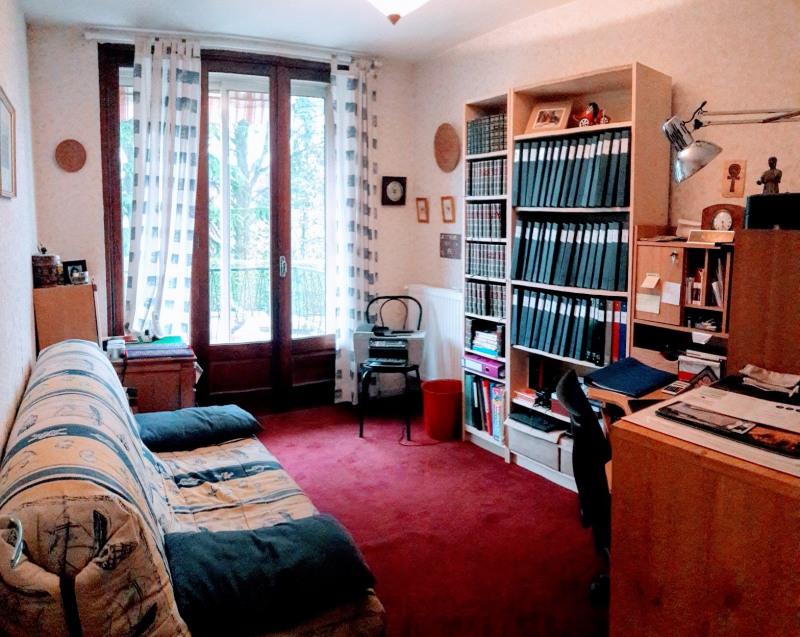 Vendita appartamento Toulouse 162000€ - Fotografia 6