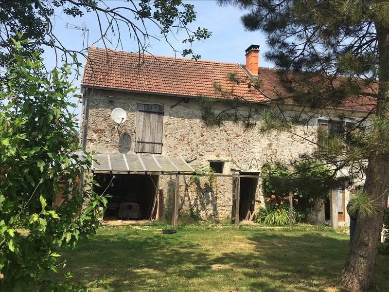 Vente maison / villa La ferte sous jouarre 245000€ - Photo 2