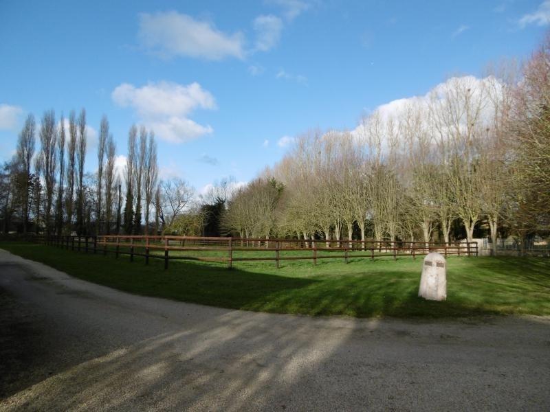 Vente de prestige maison / villa Caen 1560000€ - Photo 4