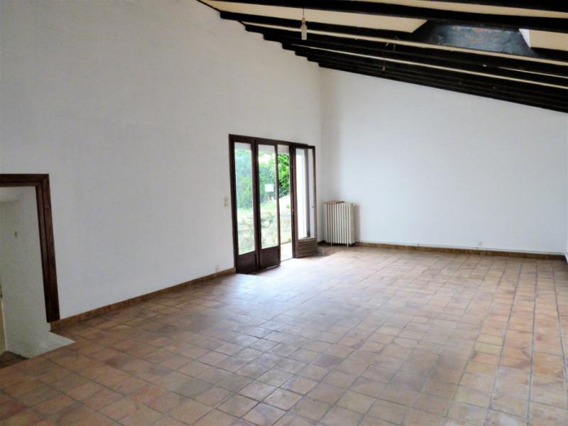 Vente maison / villa Asques 186900€ - Photo 2