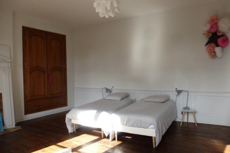 Vente de prestige maison / villa Angouleme 595000€ - Photo 22