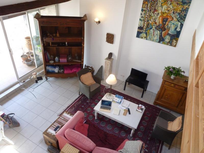 Sale apartment Cognac 123000€ - Picture 9