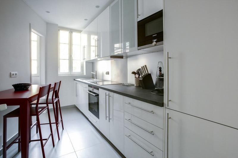 Location appartement Paris 19ème 2600€ CC - Photo 6