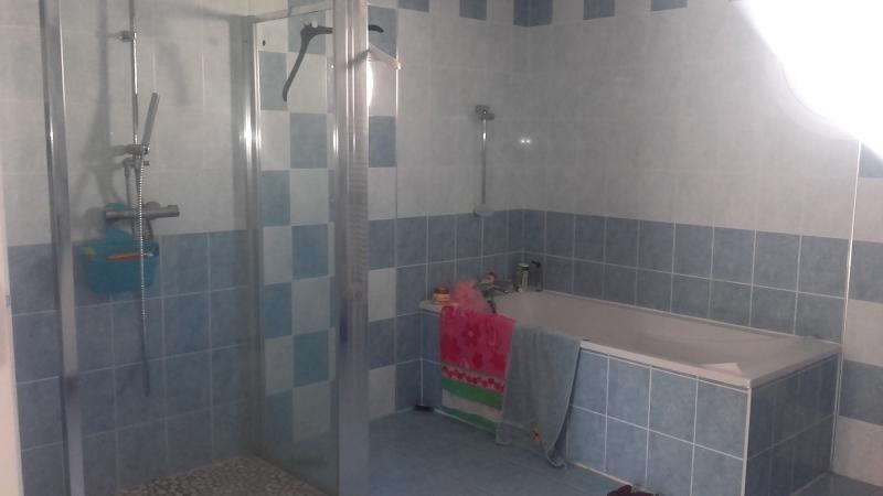 Sale house / villa Urzy 172000€ - Picture 4