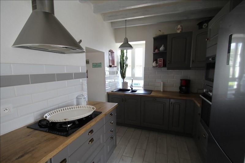 Sale house / villa Betz 237000€ - Picture 5