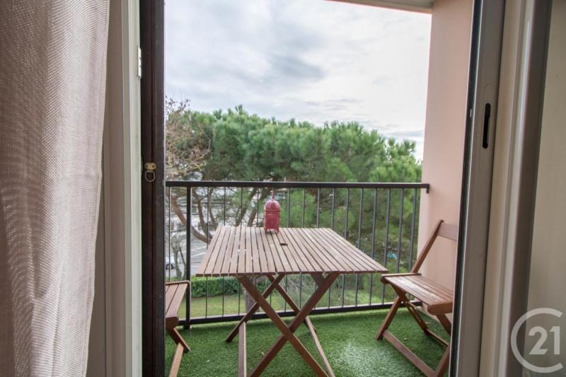 Rental apartment Colomiers 680€ CC - Picture 8