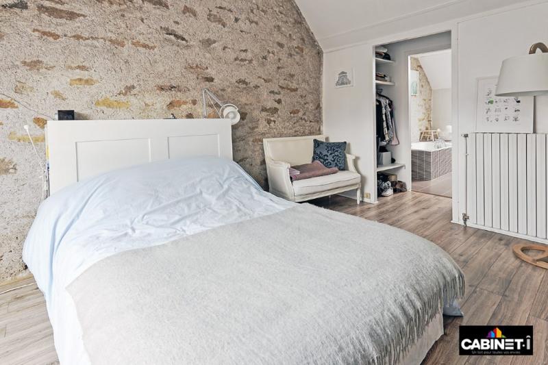Sale house / villa Vigneux de bretagne 412900€ - Picture 10
