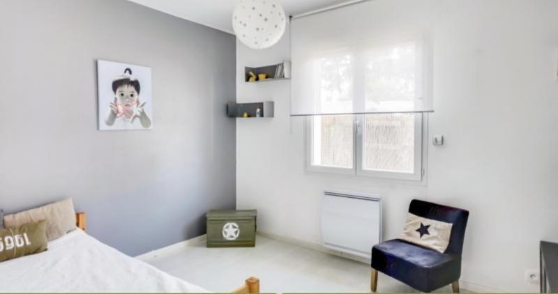 Vente de prestige maison / villa Gujan mestras 645000€ - Photo 5