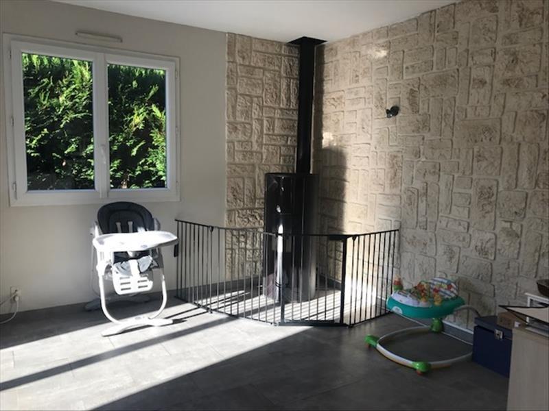 Vente maison / villa Maintenon 236000€ - Photo 4