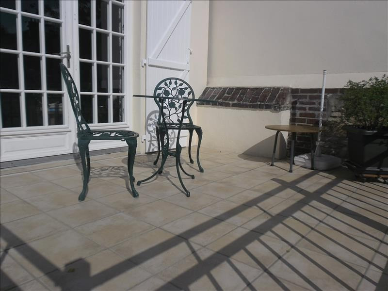 Sale house / villa Lisieux 159000€ - Picture 2