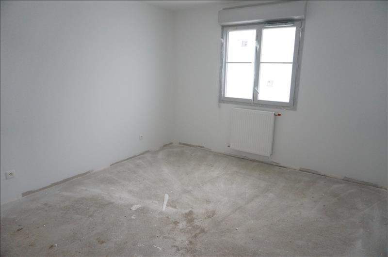 Vente appartement Colomiers 330000€ - Photo 6