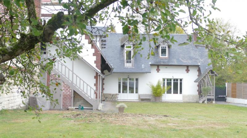 Vente maison / villa Chantilly 995000€ - Photo 2