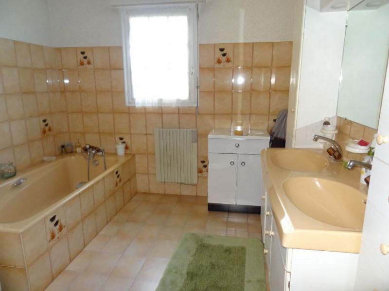 Sale house / villa Plounevez quintin 169000€ - Picture 9