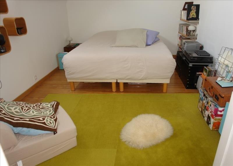 Sale apartment Longjumeau 224000€ - Picture 4