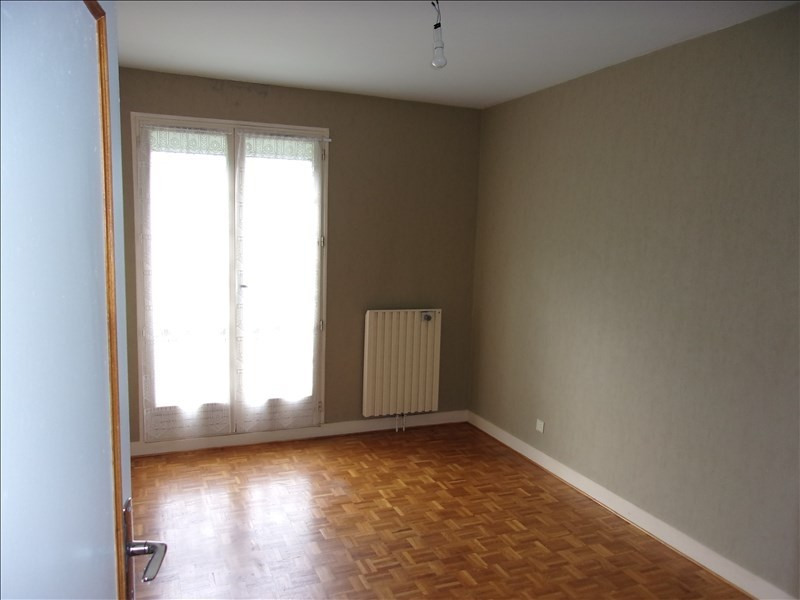 Vente appartement Blois 100 000€ - Photo 2