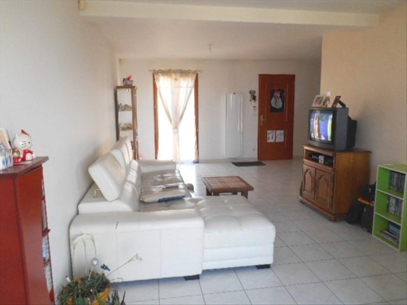 Vente maison / villa La ferte sous jouarre 228000€ - Photo 4