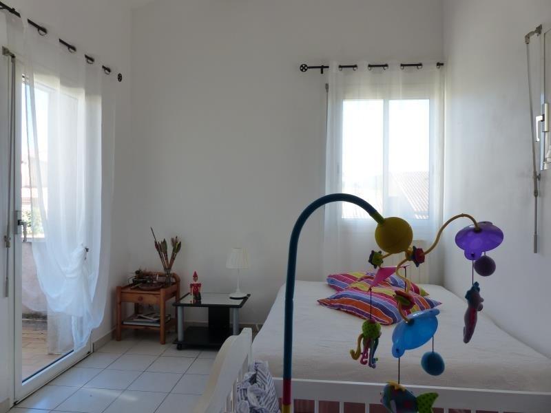 Sale house / villa Beziers 283000€ - Picture 8