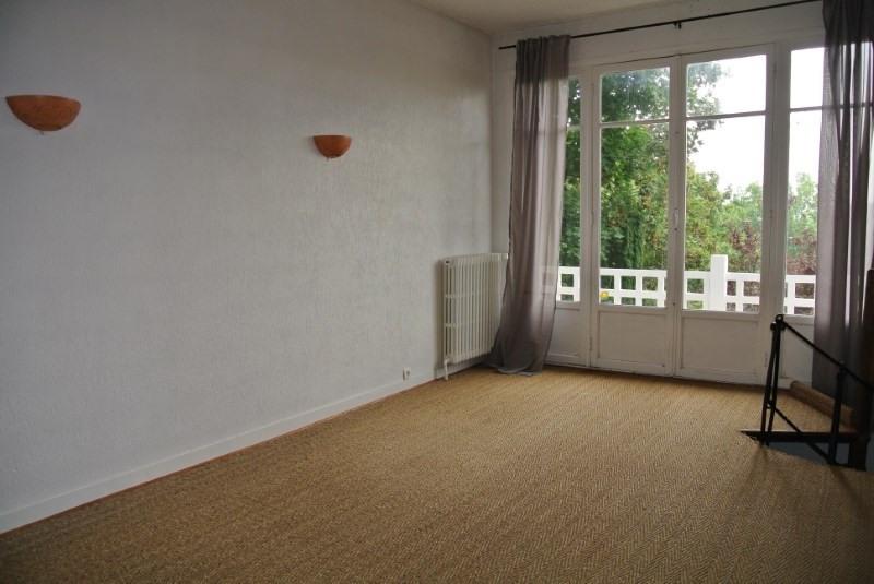 Vente maison / villa Le mesnil le roi 735000€ - Photo 6