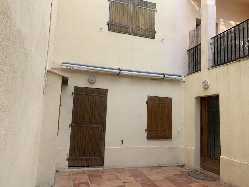 Location appartement Marseille 6ème 714€ CC - Photo 8