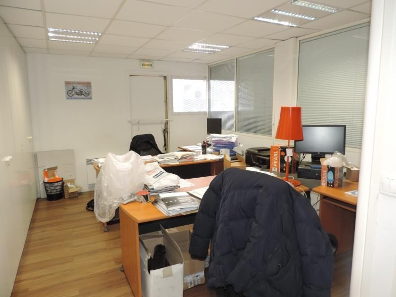 Vente local commercial Antony 24 440€ - Photo 3