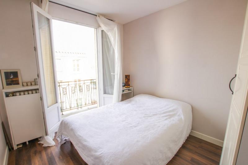 Vente appartement Asnieres sur seine 209000€ - Photo 1