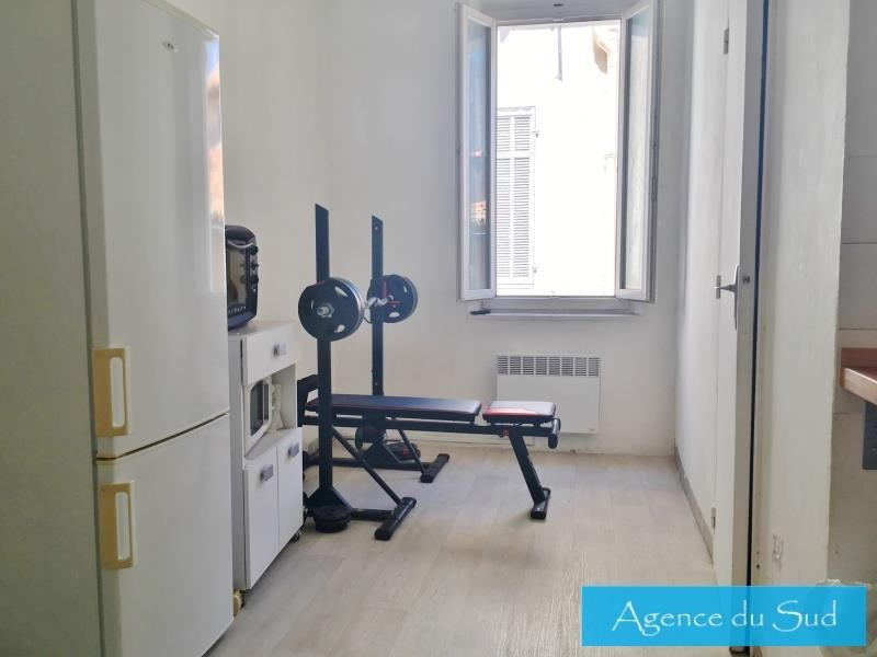 Vente appartement Aubagne 66 500€ - Photo 4