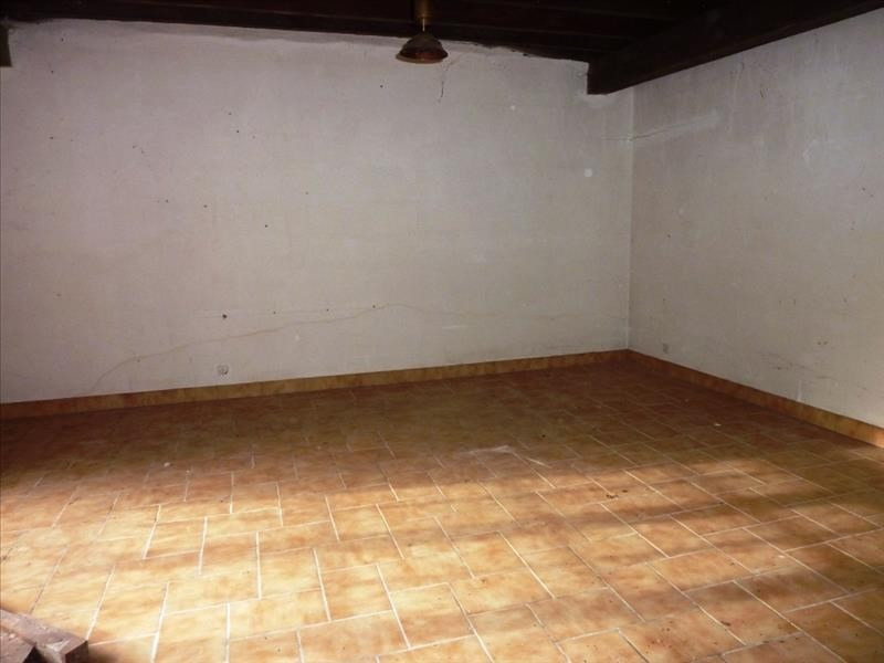 Sale house / villa St germain en cogles 29400€ - Picture 2