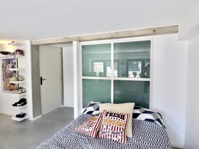 Vente de prestige maison / villa Ecully 1260000€ - Photo 9