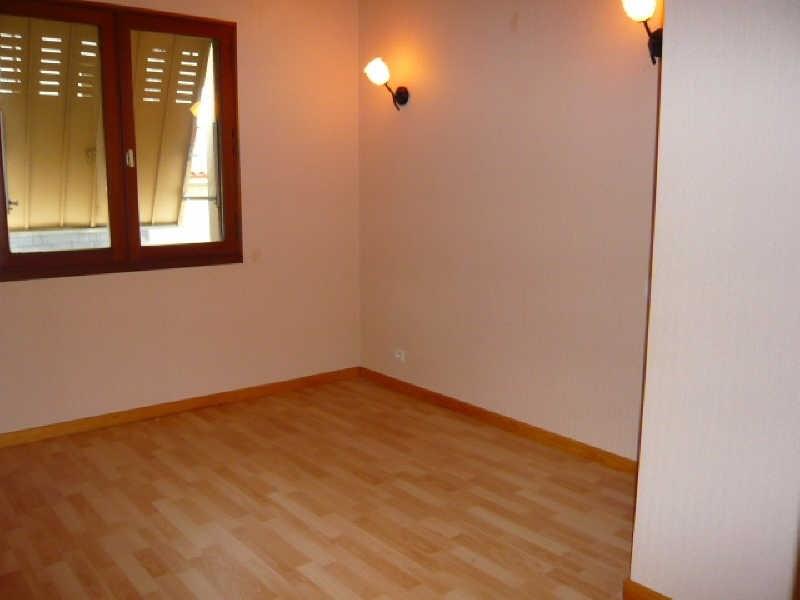Rental apartment Rieumes 531€ CC - Picture 5