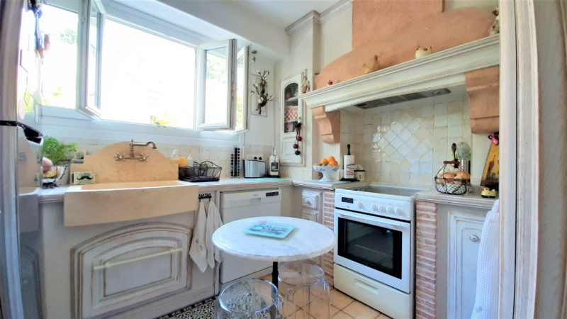 Sale apartment Pau 159 000€ - Picture 6