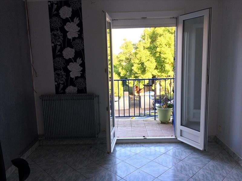 Venta  casa Epernon 244500€ - Fotografía 6