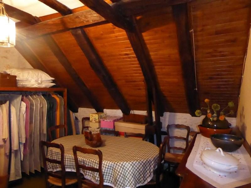 Sale house / villa La bachellerie 319500€ - Picture 17