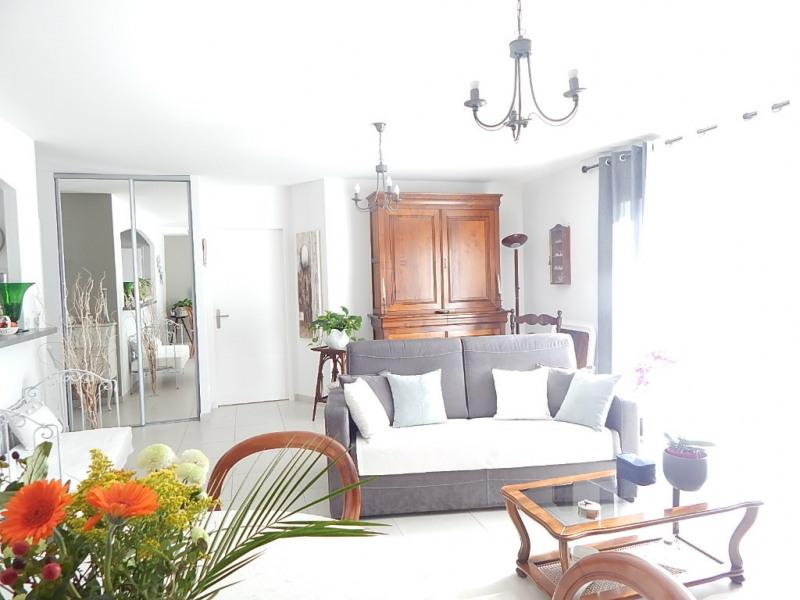 Vente maison / villa Medis 264500€ - Photo 5