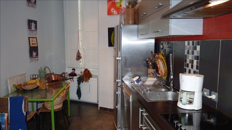 Sale apartment Pau 255 000€ - Picture 7
